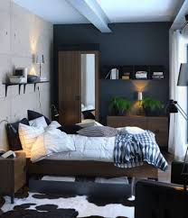 Perfect Bedroom Paint Colors Bedroom Paint Colors 2017 15 Perfect Wall Paint Colors For 2017