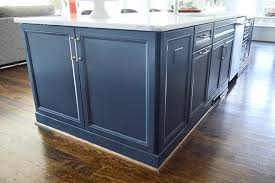 benjamin moore furniture paint2016 Paint Color Ideas for your Home  Home Bunch  Interior