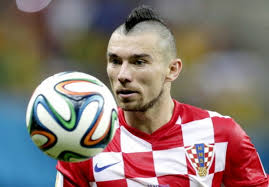 10 soccer haircuts for kids
