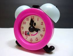 mailbox blues clues toy. Delighful Toy Reduced Blues Clues Tickety Tock Image Blue S Clock Toy Subway 1998 Jpg And Mailbox