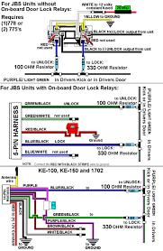 jeep tj radio wiring wiring diagram library rh 17 16 4 bitmaineurope de 1987 jeep wrangler wiring harness 1987 jeep wrangler wiring harness