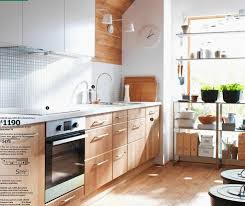 cost to install ikea kitchen cabinets lovely 22 best ikea kitchens images on