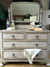 paint furniture ideas colors.  Paint Annie Sloan Chalk Paint Ideas Old White With French Linen  Finished Dark Wax   To Paint Furniture Ideas Colors D