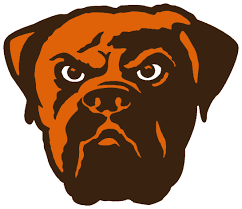 Reviewing the New Cleveland Browns Logo and Alternate Logo ...