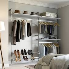 closets closet factory murphy bed costco closets shoe cabinet pertaining to closets by design reviews best