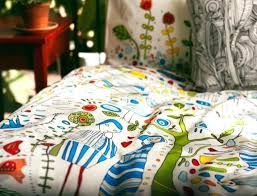 duvet cover ikea duvet cover by the new catalog opp ah ah retail update linen duvet
