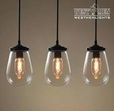 edison bulb kitchen light bulb chandeliers elegant mini round globe glass pendant lighting kitchen of fresh