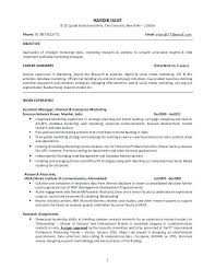 resume for mba application template resume mba snapwit co  sample resume for mba application mba application resume apptiled