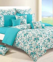 small size of turquoise duvet covers south africa turquoise duvet cover nz turquoise duvet cover double
