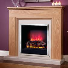 modern electric fire suites uk fireplace insert tv stand