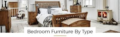 types of bedroom furniture. Furniture By Type Types Of Bedroom Furniture U