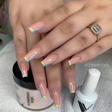 Beautiful Nail Designs 2019 86 Beautiful Nail Designs For 2019 Nail Designs