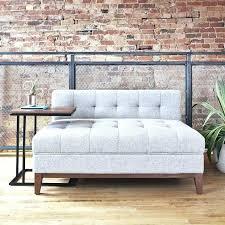 dallas modern furniture store. Mid Century Modern Furniture Dallas Medium Size Of Sofa Stores . Store