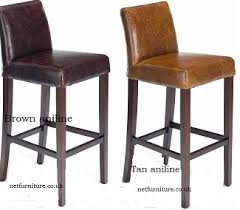 kitchen bar chairs. Rose Black Bonded Leather Wooden Kitchen Breakfast Bar Stool Fully Assembled Chairs