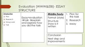 best expository essay writing website uk family conflict definition and examples of evaluation essays