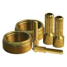 pfister 910 007 2 valve stem extension kit