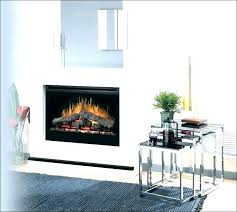how to install an electric fireplace in a wall inspirational installing electric fireplace insert into existing