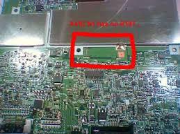 avic d1 wiring diagram wiring diagram pioneer avic n1 wiring diagram photo al wire images