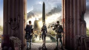 The definition, (used, especially before a noun, with a specifying or particularizing effect, as opposed to the indefinite or generalizing force of the indefinite article a or an): Buy Tom Clancy S The Division 2 Microsoft Store