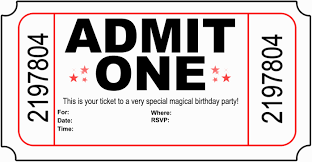 print party invitations awesome 18th birthday party invitations 18th birthday party free printable
