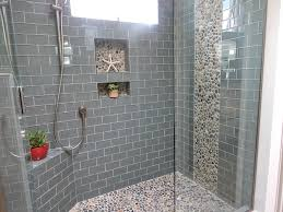 bathroom subway tile ideas. Bathroom Subway Tile Ideas Scorpionssc Com Nice Glass Shower Accent. Interior Design Bedroom. Modern