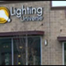 chuckanut lighting. Photo Of Lighting Universe - Burlington, WA, United States Chuckanut