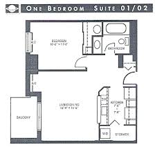draw house plans free free house plan design drawing plans of houses luxury easy draw house plans free fresh house draw house floor plans free