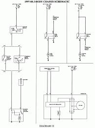 cavalier wiring diagram schematic images com cavalier wiring diagram schematic images
