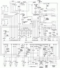 toyota hilux stereo wiring diagram with electrical pics 72652 2010 Toyota Tundra Stereo Wiring Diagram large size of toyota toyota hilux stereo wiring diagram with schematic pics toyota hilux stereo wiring 2010 toyota tundra radio wiring diagram