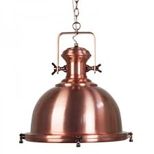 gallery of stunning industrial copper