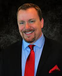 Blackhawk Promotes Donnie Holder to Vice President of Marketing ...