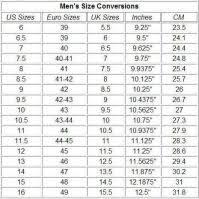 Mexx Size Chart Canada Mexx Size Chart Canada Everstart Battery Maxx