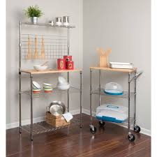a baker s rack what is a bakers rack wooden bakers rack hutch bakers rack parts where to bakers rack
