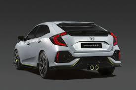 honda new car release dates2017 Honda Civic Hatchback Canadian Release Date  Wheaton Honda