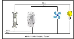 two light bathroom fan switch wiring diagram 1 12 petraoberheit de u2022wiring a light switch and a bathroom fan 6 fuss atelier de u2022 rh 6 fuss atelier