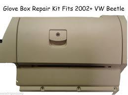 mini cooper s 2003 fuse box on mini images free download wiring 2011 Mini Cooper Fuse Box Diagram mini cooper s 2003 fuse box 10 2003 mini cooper fuse box diagram 2003 mini 2013 Mini Cooper Fuse Diagram