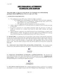 Cover Letter For Paralegal Cover Letter Paralegal Cover Letter For ...