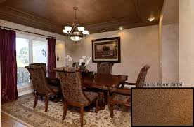 current furniture trends. Current Furniture Trends