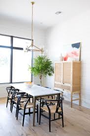 2276 best Dining Room Ideas images on Pinterest | Decoration ...
