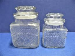 anchor hocking square glass jars full size of storage classic food containers with lids airtight stackable