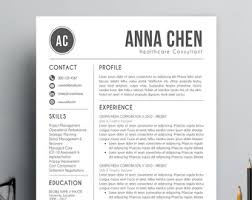 Social Media Editor Cover Letter     Resume Design Cover Letter Templates Icons