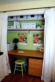 small closet office ideas. Closet: Office Closet Organization Design Organizer Supply Home In Small Ideas E