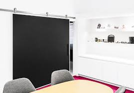doors for office. Doors For Office. Creative Office
