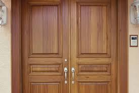 indian modern door designs. Indian Modern Door Designs Contemporary Main For Home Indian  Modern Door Designs Contemporary Main For Home Black Front In W