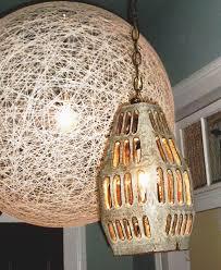 fixtures light for ceramic light bulb fixture and delightful italian ceramic light fixtures