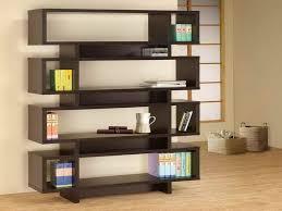 Bookshelves Ideas Elegant Bookshelves Treatment - Bookshelves Ideas Built  In Bookcases With The White Paint Elegant