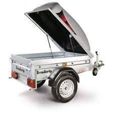 Small Picture Trailer Hire Plymouth Box Trailer Hire Devon Tamar Towing