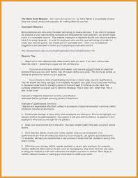 Security Guard Resume Lovely Resume Skills For Customer Service
