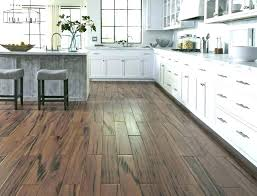 tile cost per square foot