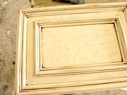 White Antique Kitchen Cabinets Distressed Kitchen Cabinets Luxurious Distressed Kitchen Cabinets